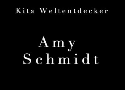 Geschützt: Kita Amy Schmidt
