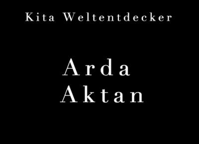 Geschützt: Kita Arda Aktan