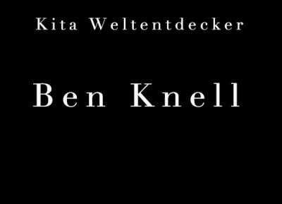 Geschützt: Kita Ben Knell