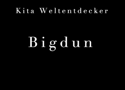 Geschützt: Kita Bigdun