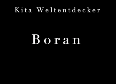 Geschützt: Kita Boran