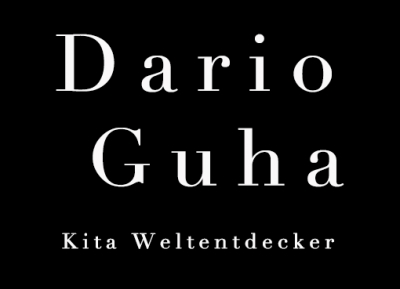 Geschützt: Kita Dario Guha