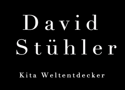 Geschützt: Kita David Stühler