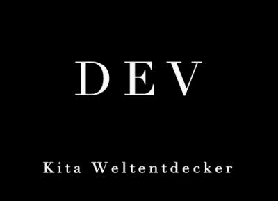 Geschützt: Kita Dev