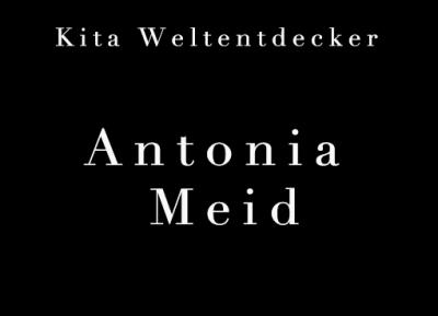 Geschützt: Kita Antonia Meid