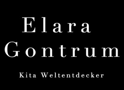 Geschützt: Kita Elara Gontrum