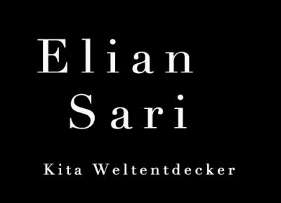 Geschützt: Kita Elian Sari