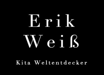 Geschützt: Kita Erik Weiß
