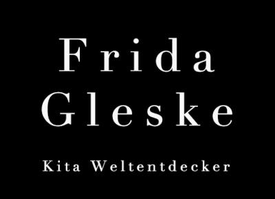 Geschützt: Kita Frida Gelse