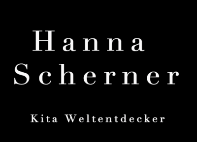Geschützt: Kita Hanna Scherner
