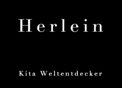 Geschützt: Kita Herlein