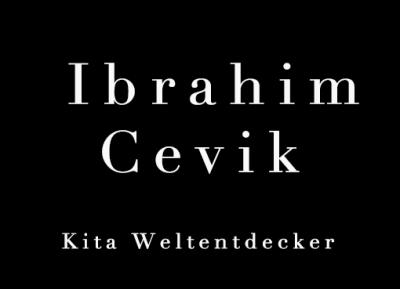 Geschützt: Kita Ibrahim Cevik