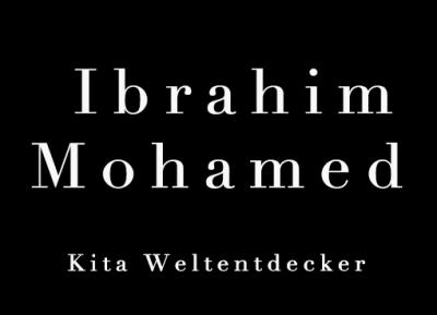 Geschützt: Kita Ibrahim Mohamed