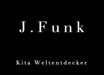 Geschützt: Kita J.Funk