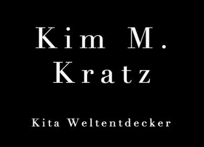 Geschützt: Kita Kim Maria Kratz