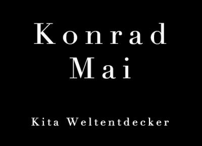Geschützt: Kita Konrad Mai