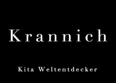 Geschützt: Kita Krannich