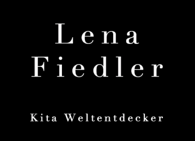 Geschützt: Kita Lena Fiedler