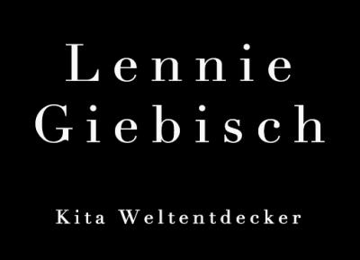 Geschützt: Kita Lennie Giebisch