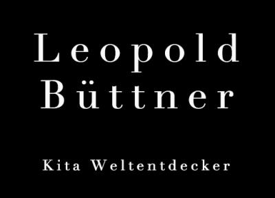 Geschützt: Kita Leopold Büttner