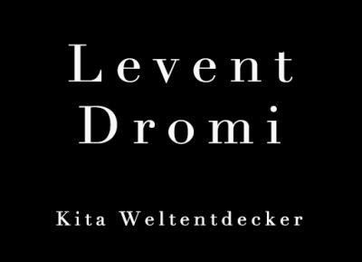Geschützt: Kita Levent Dromi