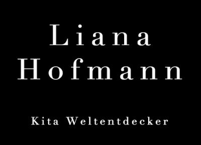 Geschützt: Kita Liana Hofmann