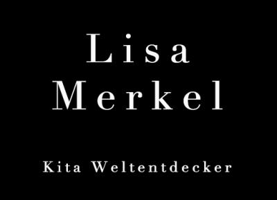 Geschützt: Kita Lisa Merkel
