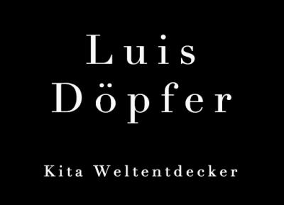 Geschützt: Kita Luis Döpfer