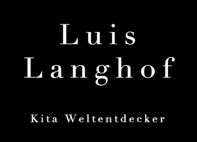 Geschützt: Kita Luis Langhof
