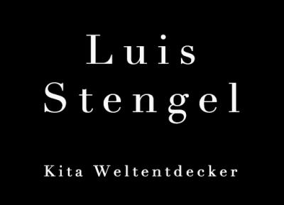 Geschützt: Kita Luis Stengel