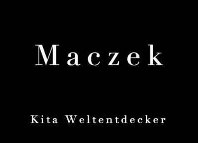 Geschützt: Kita Maczek
