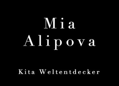 Geschützt: Kita Mia Alipova