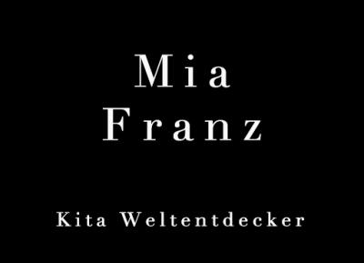 Geschützt: Kita Mia Franz
