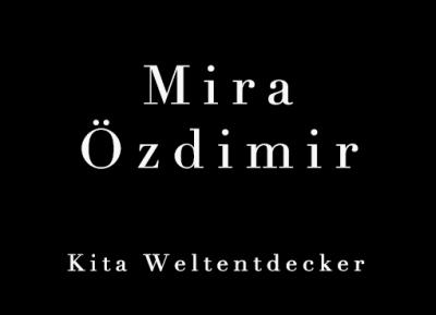 Geschützt: Kita Mira Özdimir