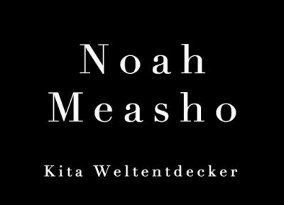 Geschützt: Kita Noah Measho