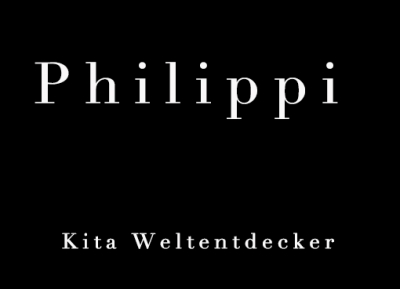 Geschützt: Kita Philippi