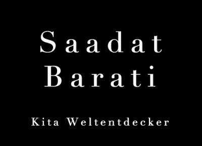 Geschützt: Kita Saadat Barati