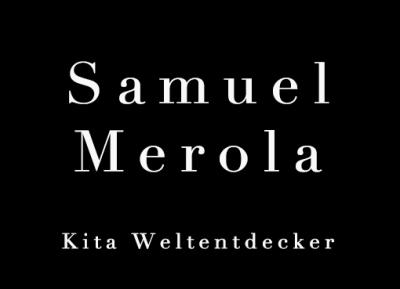 Geschützt: Kita Samuel Merola