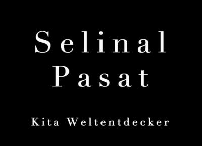 Geschützt: Kita Selina Pasat