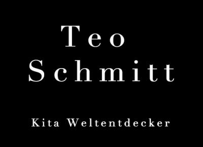 Geschützt: Kita Teo Schmitt