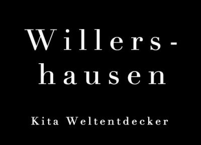 Geschützt: Kiga Willershausen