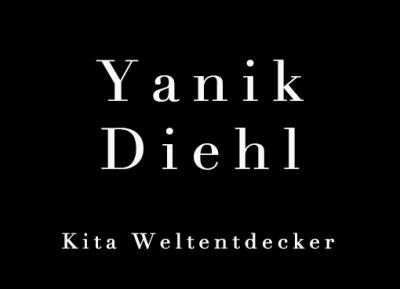 Geschützt: Kita Yanik Diehl