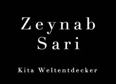 Geschützt: Kita Zeynab  Sari