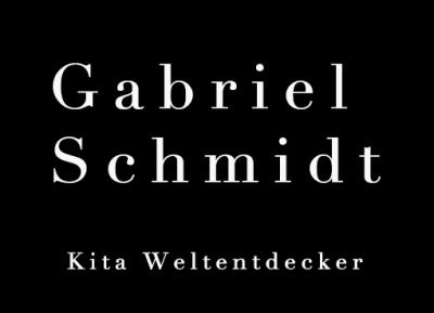 Geschützt: Kita Gabriel Schmidt