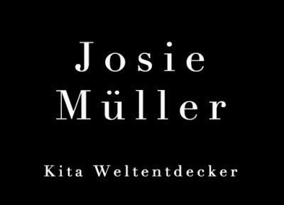 Geschützt: Kita Josie Müller