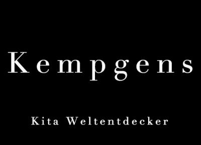 Geschützt: Kita Kempgens