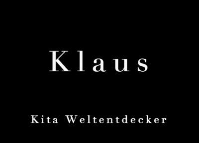 Geschützt: Kita Klaus (Brüder)