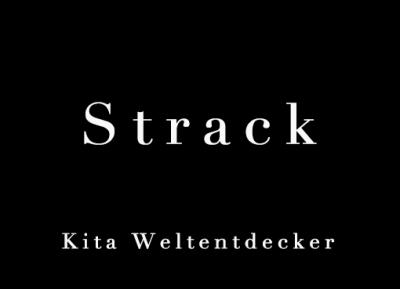 Geschützt: Kita Strack
