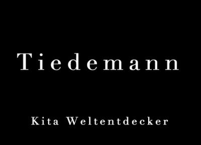 Geschützt: Kita Tiedemann