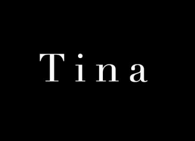 Geschützt: Tina